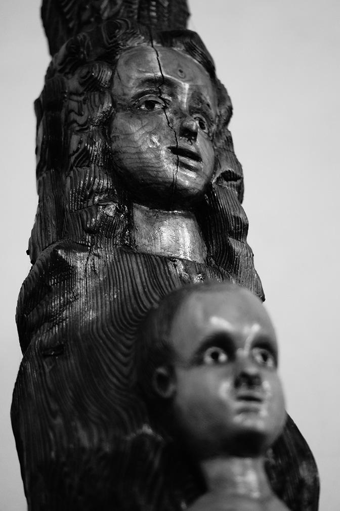 bonifatius gotha maria gottes